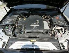ขายรถ MERCEDES-BENZ C350 e 2017 ราคาดี