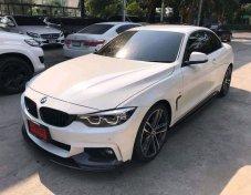 BMW MINI 2018 สภาพดี