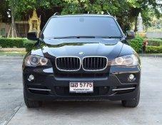 2010 BMW X5 xDrive30d suv