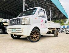 2015 Dfm Mini Truck 1.3 LPG-MPI pickup