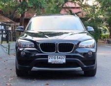 BMW X1 ปี2013