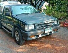 ขายรถ MAZDA B2500 ที่ ราชบุรี