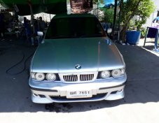1994 BMW SERIES 5 สภาพดี