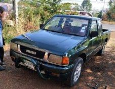 1994 ISUZU TFR Space Cab ราคาถูก