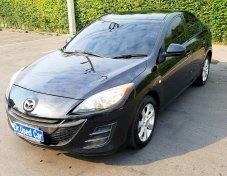 Mazda3 ปี2012