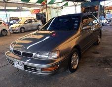 รถปี 1996 TOYOTA CORONA, 2.0 GLi