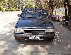 ISUZU TFR พาวเวอร์ ปี1996 รถบ้านใช้งานเอง
