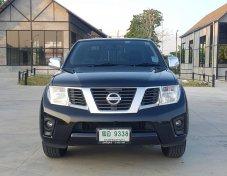 2013 Nissan Frontier Navara Calibre Sports Version pickup