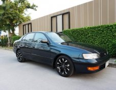 ขายรถ TOYOTA Corona GLi 1997 รถสวยราคาดี