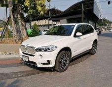 suv BMW ที่ X5 สภาพดี