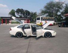 ขายรถ MAZDA CRONOS ที่ พระนครศรีอยุธยา