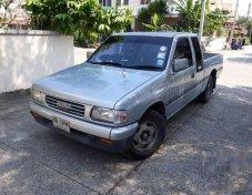 ขายรถ ISUZU TFR Space Cab 1998 ราคาดี