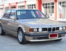 BMW 730i  (ปี 1994)