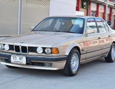 1994 BMW 730i SE sedan