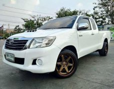 ขายรถ TOYOTA 782 ที่ กรุงเทพมหานคร