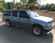 ขายรถ ISUZU TFR ปี 91-97 ที่ พิษณุโลก