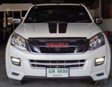 รถดีรีบซื้อ ISUZU HI-LANDER