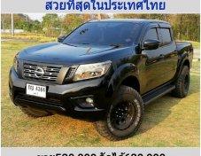 ขายรถ NISSAN NP300 ที่ เพชรบูรณ์