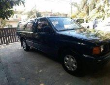 ขายรถ ISUZU TFR ปี 91-97 ที่ ปทุมธานี