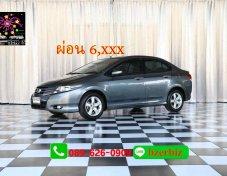 2009 Honda CITY 1.5 V(AS)