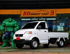 Suzuki Carry 1.6 2012