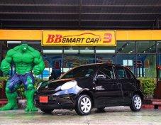 Nissan MARCH  1.2E  2010