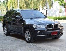 BMW X5 3.0 E70 (ปี 2010) xDrive30d SUV AT ราคา 1,350,000 บาท