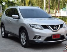 Nissan X-Trail 2.0 (ปี 2016) V SUV AT