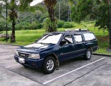 ขายรถ ISUZU TFR ปี 91-97 ที่ ภูเก็ต