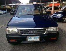 ขายรถ ISUZU TFR ปี 91-97 ที่ นนทบุรี