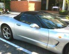 1999 CHEVROLET Corvette สภาพดี