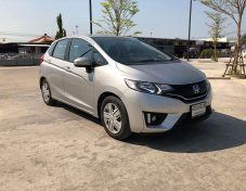 🚥Honda JAZZ 1.5S MT 2015🚥