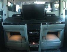 ขายรถ VOLKSWAGEN Caravelle TDi 2012 ราคาดี