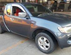 ขายรถ MITSUBISHI TRITON GLX 2007