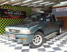 ขายรถ ISUZU TFR Space Cab 1997