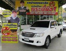 ขายรถ TOYOTA IST ที่ นนทบุรี