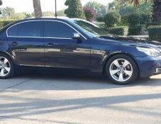 2006 BMW 525i SE