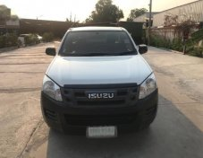 รถดีรีบซื้อ ISUZU SPARK EX