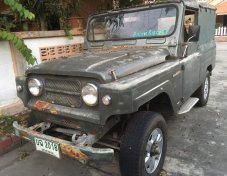 ขายรถ NISSAN Patrol ที่ ชลบุรี