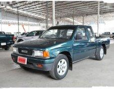 ISUZU TFR Spark EX รถกระบะ ราคาที่ดี
