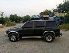 ขายรถ TOYOTA Hilux Hero ที่ สมุทรปราการ