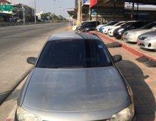ขายรถ OPEL OMEGA ที่ ชลบุรี