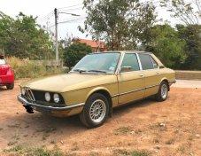 BMW Classic-Car ราคาถูก