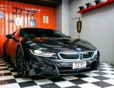 BMW SERIES 8 ราคาถูก