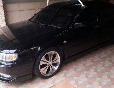 ขายรถ NISSAN CEFIRO ที่ สุพรรณบุรี
