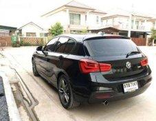 BMW I8 2016 สภาพดี
