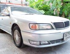 ขายรถ NISSAN CEFIRO VQ20 สวยงาม