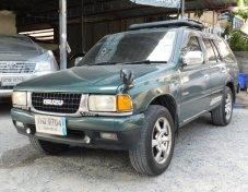 ขายรถ ISUZU Cameo TF 1995 ราคาดี