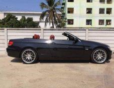 ขายด่วน! BMW 325Ci รถเปิดประทุน ที่ นนทบุรี