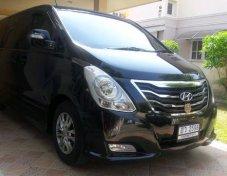 ขายรถ HYUNDAI H-1 ที่ นนทบุรี